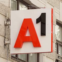 I hoab a langsam's Indernet, und du? / I hoab A1. (王磊爱) Tags: slow internet austria a1