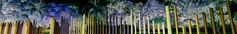 Lineas (victor.sepulvedaq) Tags: linea vertical medellin negative art artistic negativo verticales city ciudad colombia