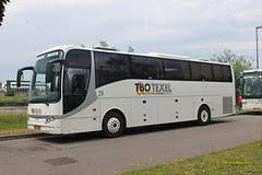 CTJ4616 BZ-TX-82 T&BO (Fransang) Tags: bztx82 vdl bus berkhof axial tbo