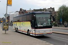 CTG4535 AT 4811 CB PE Kolomyya (Fransang) Tags: deba727 at4811cb van hool t917
