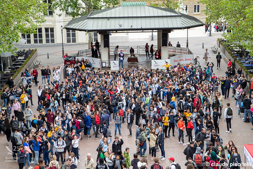 375_Mission_Nichtrauchen_2019 - Mission Nichtrauchen - Fondation Cancer - Luxembourg - Ville -  - 11/06/2019 - photo: claude piscitelli