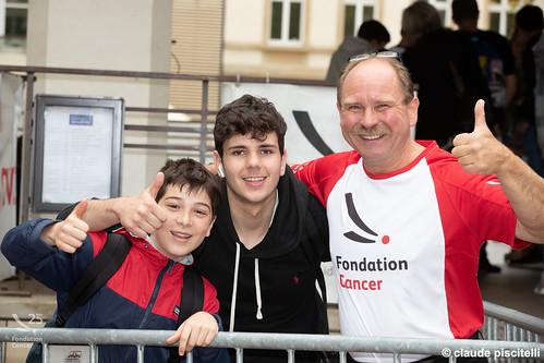 352_Mission_Nichtrauchen_2019 - Mission Nichtrauchen - Fondation Cancer - Luxembourg - Ville -  - 11/06/2019 - photo: claude piscitelli