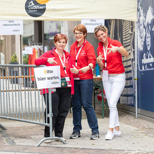 027_Mission_Nichtrauchen_2019 - Mission Nichtrauchen - Fondation Cancer - Luxembourg - Ville -  - 11/06/2019 - photo: claude piscitelli