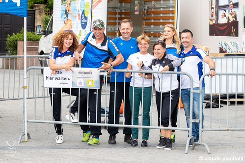 034_Mission_Nichtrauchen_2019 - Mission Nichtrauchen - Fondation Cancer - Luxembourg - Ville -  - 11/06/2019 - photo: claude piscitelli