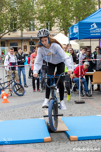 235_Mission_Nichtrauchen_2019 - Mission Nichtrauchen - Fondation Cancer - Luxembourg - Ville -  - 11/06/2019 - photo: claude piscitelli