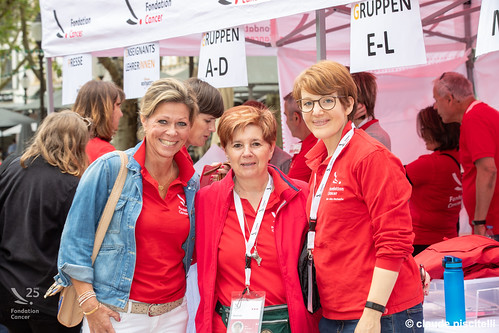 019_Mission_Nichtrauchen_2019 - Mission Nichtrauchen - Fondation Cancer - Luxembourg - Ville -  - 11/06/2019 - photo: claude piscitelli