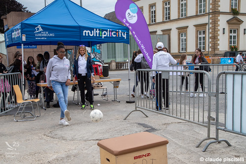 216_Mission_Nichtrauchen_2019 - Mission Nichtrauchen - Fondation Cancer - Luxembourg - Ville -  - 11/06/2019 - photo: claude piscitelli