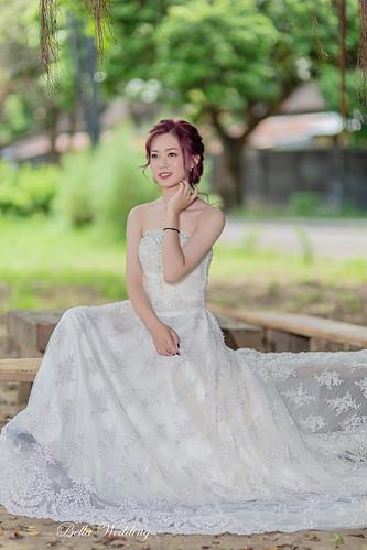 嘉義新秘,新秘, 歐風浪漫編髮,不凋花新娘造型,蒜頭糖廠