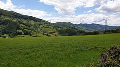 Leitza (eitb.eus) Tags: eitbcom 37708 g1 tiemponaturaleza tiempon2019 primavera nafarroa leitza joseluisazpirozzabaleta