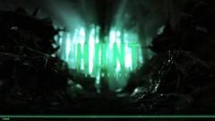 Huntshowdown wallpaper (MrLixm) Tags: huntshowdown game videogame swamp green dark wallpaper hunt