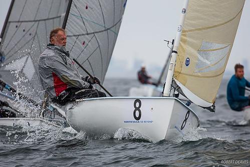 20190611-Finn-World-Masters-2019-Skovshoved-Pic-Robert Deaves-045A7912