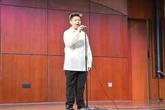 """20190611.Philippine Independence Day Celebration 2019 • <a style=""""font-size:0.8em;"""" href=""""http://www.flickr.com/photos/129440993@N08/48049961066/"""" target=""""_blank"""">View on Flickr</a>"""