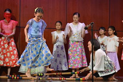 """20190611.Philippine Independence Day Celebration 2019 • <a style=""""font-size:0.8em;"""" href=""""http://www.flickr.com/photos/129440993@N08/48049961481/"""" target=""""_blank"""">View on Flickr</a>"""