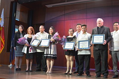 """20190611.Philippine Independence Day Celebration 2019 • <a style=""""font-size:0.8em;"""" href=""""http://www.flickr.com/photos/129440993@N08/48049969146/"""" target=""""_blank"""">View on Flickr</a>"""