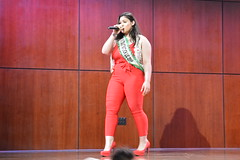 """20190611.Philippine Independence Day Celebration 2019 • <a style=""""font-size:0.8em;"""" href=""""http://www.flickr.com/photos/129440993@N08/48049971366/"""" target=""""_blank"""">View on Flickr</a>"""