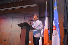 """20190611.Philippine Independence Day Celebration 2019 • <a style=""""font-size:0.8em;"""" href=""""http://www.flickr.com/photos/129440993@N08/48050000403/"""" target=""""_blank"""">View on Flickr</a>"""