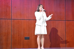 """20190611.Philippine Independence Day Celebration 2019 • <a style=""""font-size:0.8em;"""" href=""""http://www.flickr.com/photos/129440993@N08/48050004048/"""" target=""""_blank"""">View on Flickr</a>"""