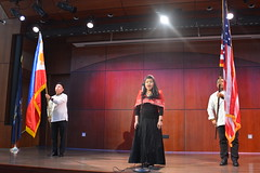"""20190611.Philippine Independence Day Celebration 2019 • <a style=""""font-size:0.8em;"""" href=""""http://www.flickr.com/photos/129440993@N08/48050040657/"""" target=""""_blank"""">View on Flickr</a>"""