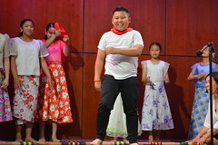 """20190611.Philippine Independence Day Celebration 2019 • <a style=""""font-size:0.8em;"""" href=""""http://www.flickr.com/photos/129440993@N08/48050042797/"""" target=""""_blank"""">View on Flickr</a>"""