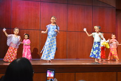 """20190611.Philippine Independence Day Celebration 2019 • <a style=""""font-size:0.8em;"""" href=""""http://www.flickr.com/photos/129440993@N08/48050043552/"""" target=""""_blank"""">View on Flickr</a>"""