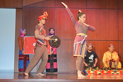 """20190611.Philippine Independence Day Celebration 2019 • <a style=""""font-size:0.8em;"""" href=""""http://www.flickr.com/photos/129440993@N08/48050044992/"""" target=""""_blank"""">View on Flickr</a>"""