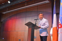 """20190611.Philippine Independence Day Celebration 2019 • <a style=""""font-size:0.8em;"""" href=""""http://www.flickr.com/photos/129440993@N08/48050046067/"""" target=""""_blank"""">View on Flickr</a>"""