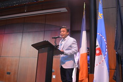 """20190611.Philippine Independence Day Celebration 2019 • <a style=""""font-size:0.8em;"""" href=""""http://www.flickr.com/photos/129440993@N08/48050046512/"""" target=""""_blank"""">View on Flickr</a>"""