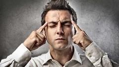 Como melhorar o foco e a concentração (guiadocomo) Tags: concentração foco