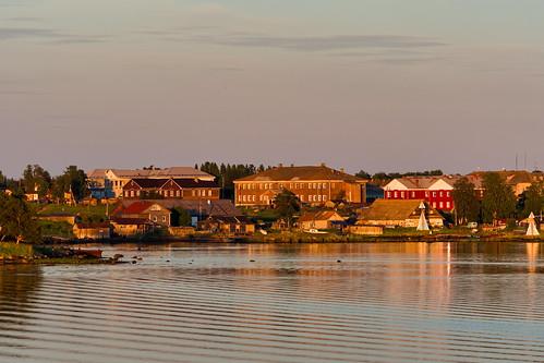 Solovetsky Islands 28 ©  Alexxx Malev