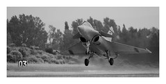IMG_0374 (philippematon) Tags: rafalesolodisplay rafale décollage takeoff