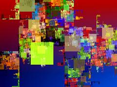 343 (marsartpics) Tags: fractals digitalart fractalart sacredgeometry geometry trippy abstractart psychedelicart digital geometryart graphicart energy abstract psychedelic symmetry creative image design texture background modern multicolour style shapes