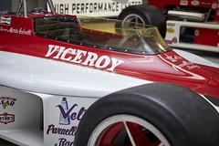 Mario Andretti Exhibit - IMS Museum_ 5_2619__MG_3143 (Pat Kilkenny) Tags: marioandretti imsmuseum exhibit ims indianapolismotorspeedway