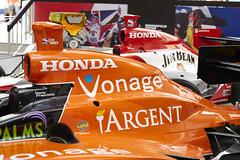 Mario Andretti Exhibit - IMS Museum_ 5_2619__MG_3165 (Pat Kilkenny) Tags: marioandretti imsmuseum exhibit ims indianapolismotorspeedway