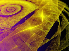 346 (marsartpics) Tags: fractals digitalart fractalart sacredgeometry geometry trippy abstractart psychedelicart digital geometryart graphicart energy abstract psychedelic symmetry creative image design texture background modern multicolour style shapes