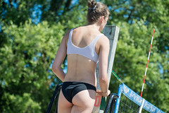 _DSC9733-Edit (tintinetmilou) Tags: kitsbeachvolleyball2018 gordgallagher kits beach volleyball vancouver kitsilano