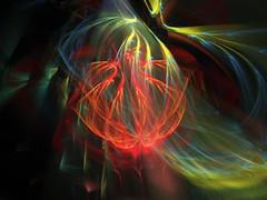 332 (marsartpics) Tags: fractals digitalart fractalart sacredgeometry geometry trippy abstractart psychedelicart digital geometryart graphicart energy abstract psychedelic symmetry creative image design texture background modern multicolour style shapes