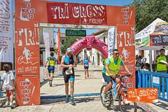 _VIO8481 (DuCross) Tags: 166 2019 293 ducross fuentidueña meta tricross vd