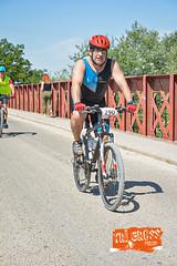 _VIO8335 (DuCross) Tags: 2019 290 bike ducross fuentidueña tricross vd