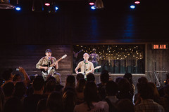 Quinn Christopherson Live @ KEXP 6-11-2019 (kexplive) Tags: tiny desk contest quinn chrisopherson