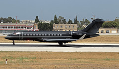 VQ-BKI LMML 12-06-2019 Gama Aviation Bombardier BD-700-1A10 Global Express XRS cn 9342 (Burmarrad (Mark) Camenzuli Thank you for the 18.9) Tags: vqbki lmml 12062019 gama aviation bombardier bd7001a10 global express xrs cn 9342