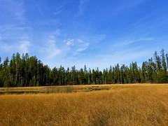 Beaver Creek (Forest Service - Northern Region) Tags: montanasky scenic flatheadnationalforest montana