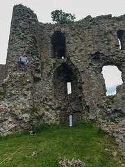 Photo of Castle Roche