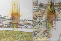 _VRC0325.jpg (CAP VRC - University of Colorado-Denver) Tags: collegeofarchitectureandplanning finalproject landscapearchitecture spring2019