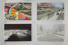 _VRC0363.jpg (CAP VRC - University of Colorado-Denver) Tags: collegeofarchitectureandplanning finalproject landscapearchitecture spring2019