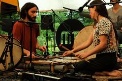 Širom at Mystic (11 van 11) (Maarten Kerkhof) Tags: fujifilmxe2 internationalmusicmeeting musicmeeting musicmeetingnijmegen mystic xe2 širom