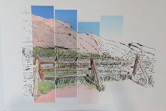 _VRC0331.jpg (CAP VRC - University of Colorado-Denver) Tags: collegeofarchitectureandplanning finalproject landscapearchitecture spring2019