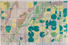 _VRC0350.jpg (CAP VRC - University of Colorado-Denver) Tags: collegeofarchitectureandplanning finalproject landscapearchitecture spring2019