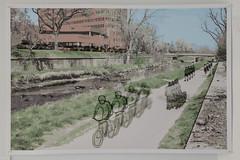 _VRC0361.jpg (CAP VRC - University of Colorado-Denver) Tags: collegeofarchitectureandplanning finalproject landscapearchitecture spring2019
