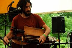 Širom at Mystic (5 van 11) (Maarten Kerkhof) Tags: fujifilmxe2 internationalmusicmeeting musicmeeting musicmeetingnijmegen mystic xe2 širom