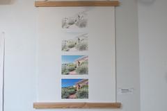 _VRC0351.jpg (CAP VRC - University of Colorado-Denver) Tags: collegeofarchitectureandplanning finalproject landscapearchitecture spring2019